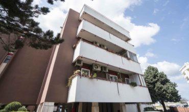 immobiliare straziota-immobili residenziali-appartamento-rifinito-modugno