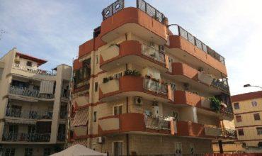 residenziale-appartamento-zona-stazione-zona-stazione-modugno-bari-italia-vendita
