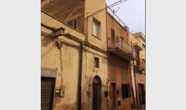 residenziale-palazzina-zona-tagliamento-zona-tagliamento-modugno-bari-italia-vendita