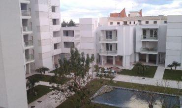 residenziale-appartamento-zona-carabinieri-modugno-bari-italia-vendita