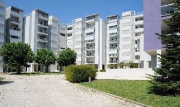 residenziale-appartamento-zona-carabinieri-zona-carabinieri-modugno-bari-italia-vendita