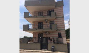 residenziale-appartamento-zona-laghetto-zona-tagliamento-modugno-bari-italia-vendita