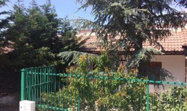 residenziale-villa-via-cassano-cassano-delle-murge-bari-italia-vendita