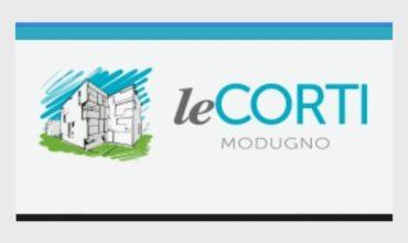 residenziale-appartamento-zona-centro-modugno-bari-italia-vendita