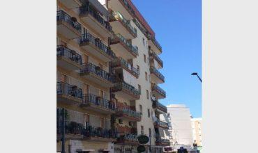 residenziale-appartamento-zona-centro-zona-centro-modugno-bari-italia-vendita