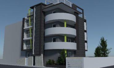 residenziale-appartamento-zona-piscina-preti-modugno-bari-italia-vendita
