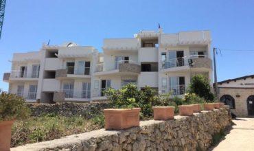 residenziale-appartamento-zona-polignano-polignano-a-mare-bari-italia-vendita