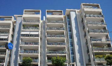 residenziale-attico-zona-direzionale-zona-carabinieri-modugno-bari-italia-vendita