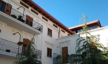 residenziale-mansarda-zona-centro-modugno-bari-italia-vendita