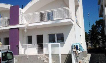 residenziale-villa-zona-cebtro-modugno-bari-italia-vendita