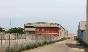 commerciale-capannone-zona-industriale-modugno-bari-italia-vendita