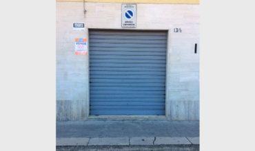 commerciale-locale-artigianale-zona-stazione-zona-stazione-modugno-bari-italia-vendita