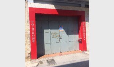 commerciale-locale-via-a-de-gasperi-modugno-bari-italia-affitto