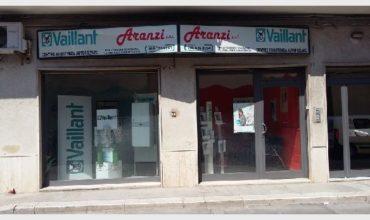 commerciale-locale-zona-centro-modugno-bari-italia-affitto