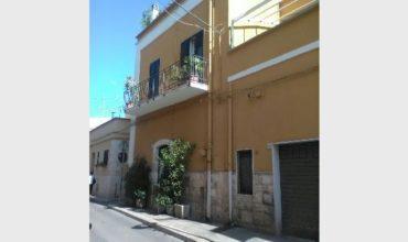 residenziale-appartamento-zona-centro-zona-centro-modugno-bari-italia-affitto
